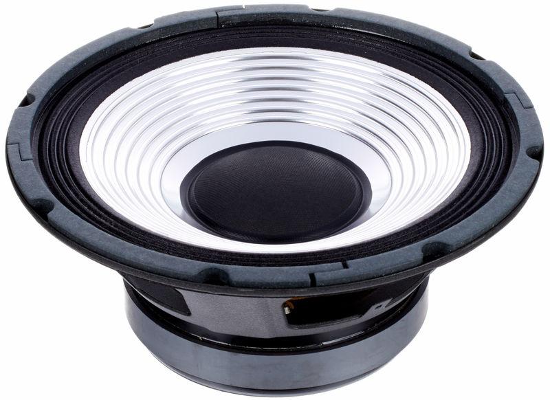 Hartke 3-10XL8 Speaker