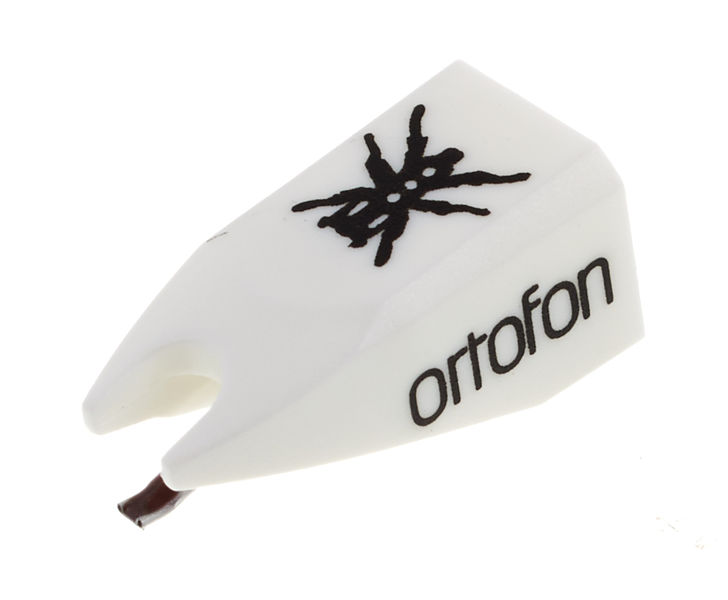 Ortofon Q:Bert S Replacement Stylus