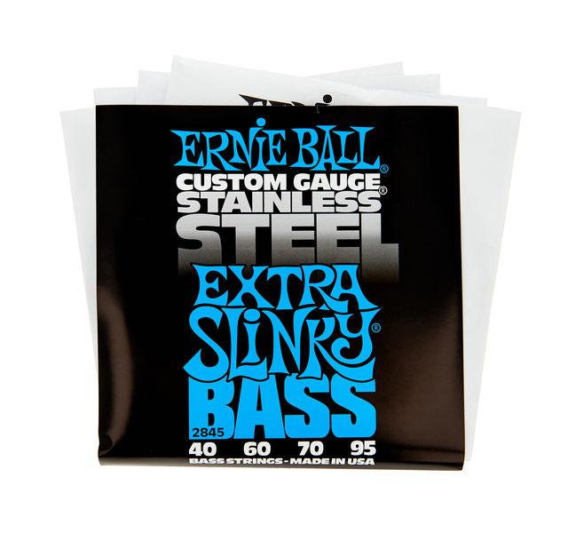 Ernie Ball 2845