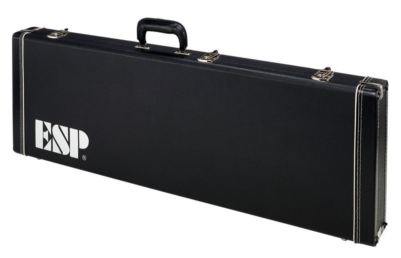 ESP Case CMHFF/M/MH/H/KH25/SC207
