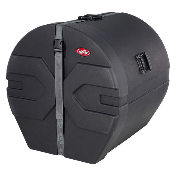 "SKB D2022 22""x20"" Bass Drum Case"