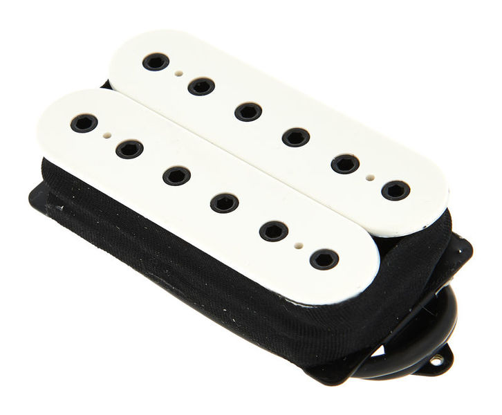 DiMarzio DP159 WH F-Spaced