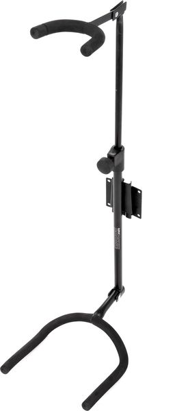 Rockstand Guitar Wallmount RS20920B
