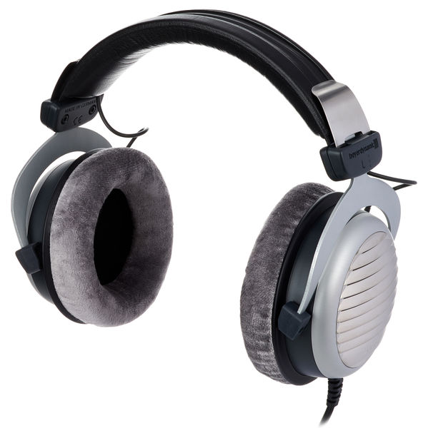Beyerdynamic DT-990 Edition 250 Ohm