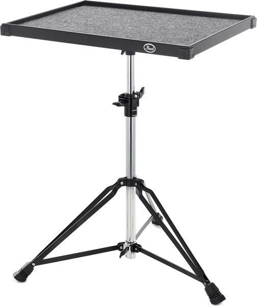 Awesome Pearl PTT 1824W Percussion Table