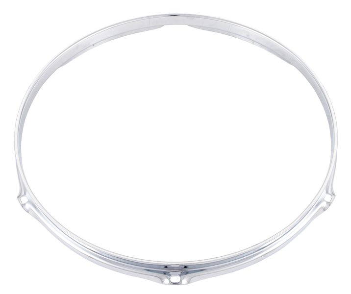 "Pearl 13"" Regular Hoop Tune Hoop"