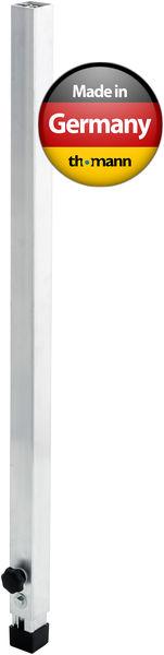 Mott Vario Leg 100-160 cm