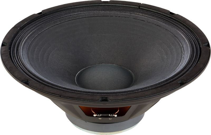 the box M1520 Replacement Woofer