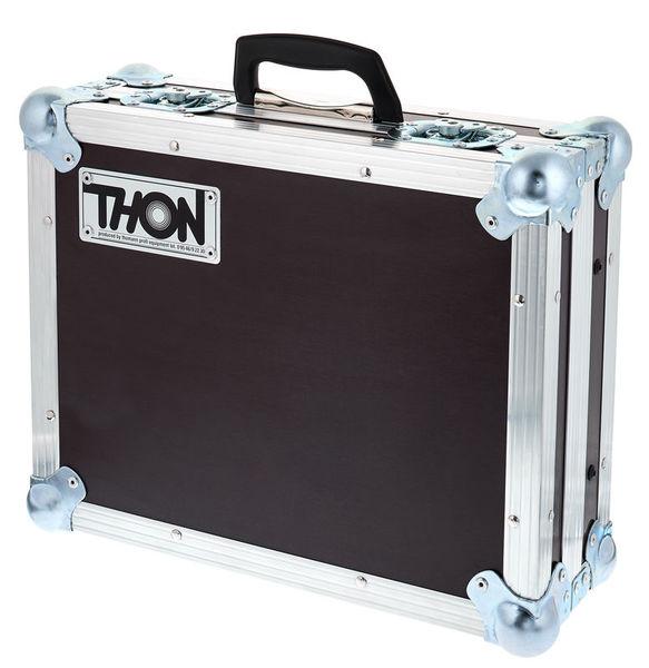 Thon Truss Bolts Case 0/174