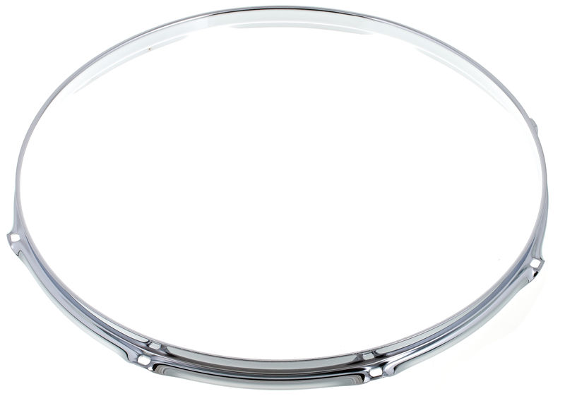 "Pearl 16"" Regular Tune Hoop"
