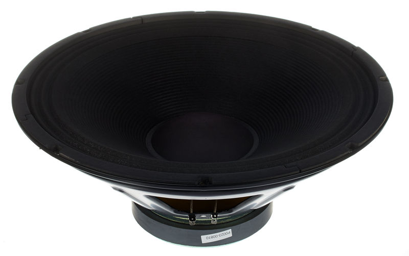 JBL M115-8 Replacement Woofer