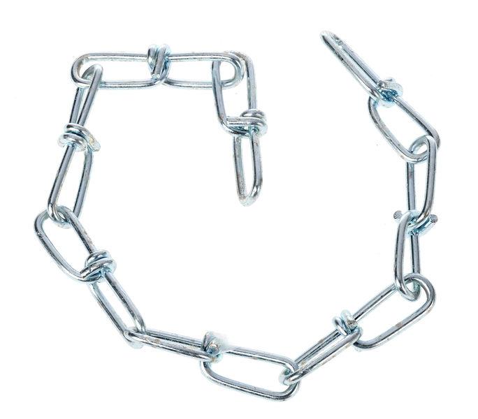 Stairville Mirrorball Chain Ø 40cm, 33 cm