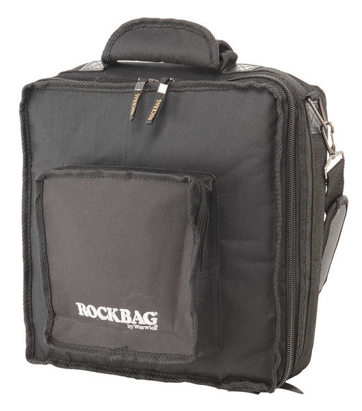 Rockbag RB 23415 Mixer Bag