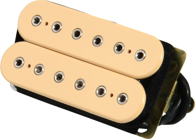 DiMarzio DP100 Creme - Thomann UK