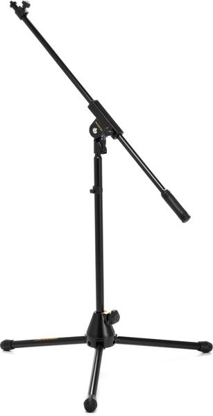 Hercules Stands Mic Stand Boom Short