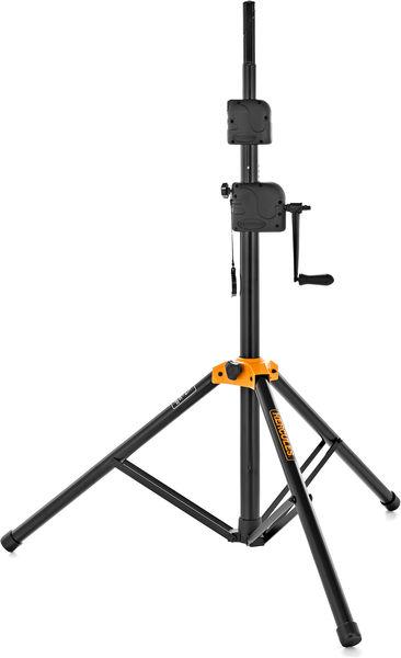 Hercules Stands HC-SS710B Speaker Stand