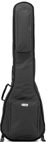 Thomann Beat Bass Gigbag