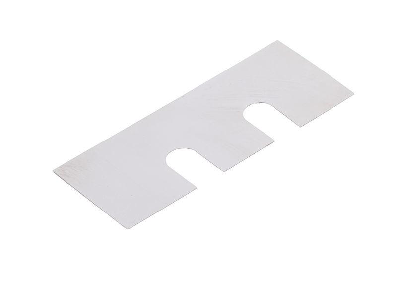 Schaller Shim 0,10mm