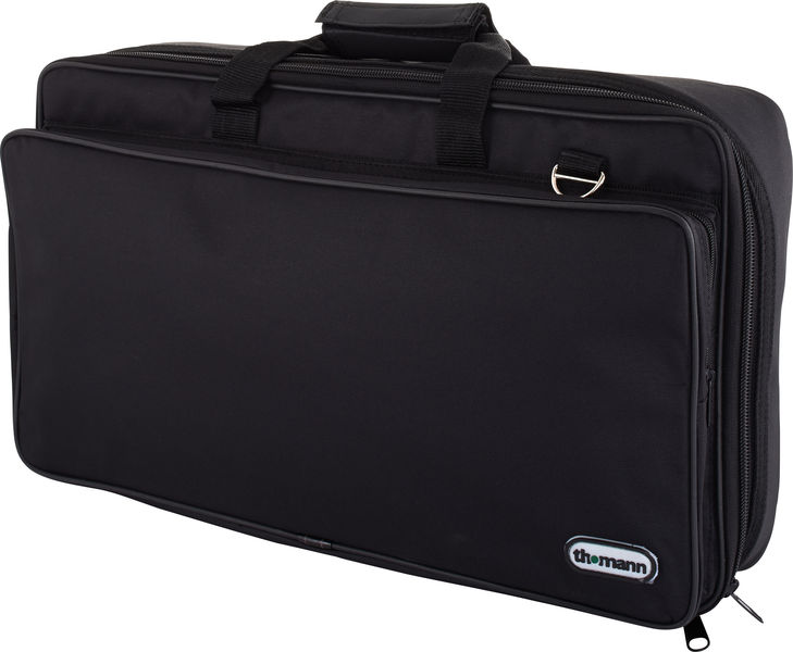 Effect Pedal Bag Thomann