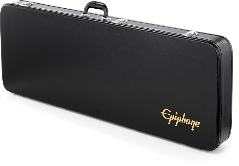 Epiphone Case Explorer