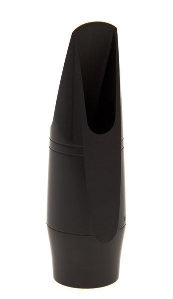 Vandoren V5 Alto Sax Mouthpiece A 15