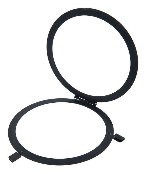 ARRI Filter Framework  168mm