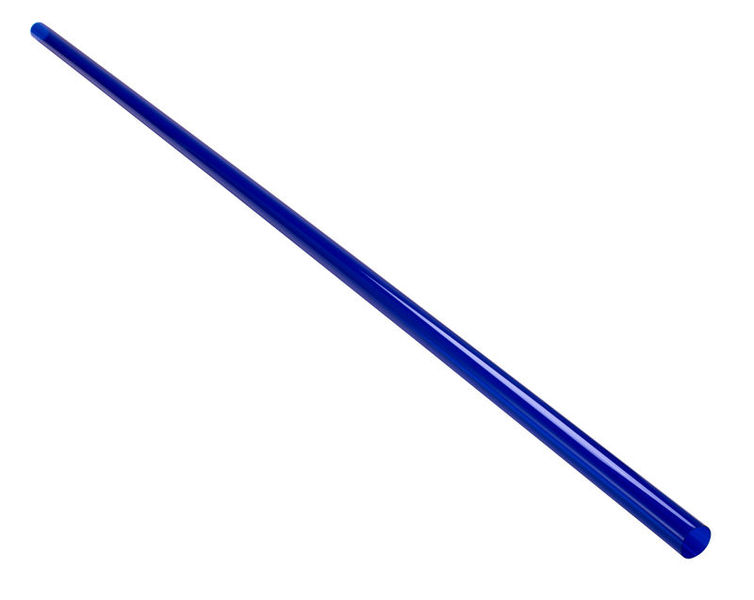 Eurolite Neonlamps Color Tube BL 149cm