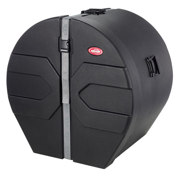 "SKB D1624 24""x16"" Bass Drum Case"