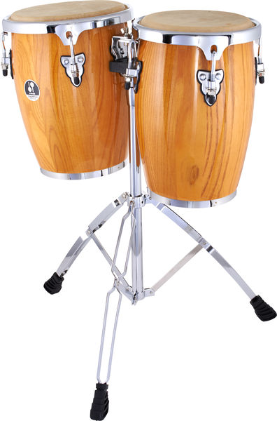 Sonor CMC 0910 NHG Mini Conga Set