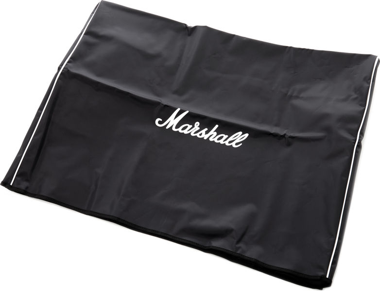 Marshall Amp Cover C46