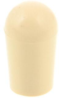 Gibson PRTK-020 Toggle Cap