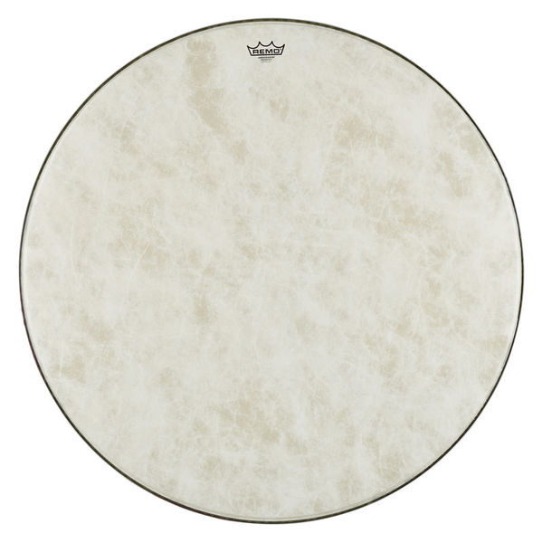 "Remo 32"" Fiberskyn 3 Medium (FA)"