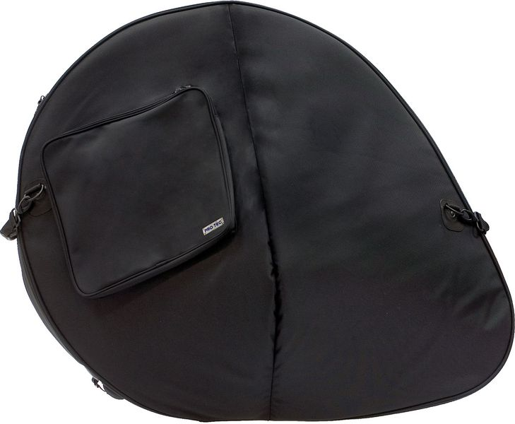 Protec C-247 Gigbag for Sousaphone