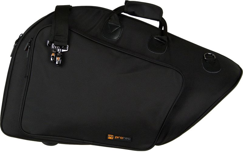 Protec C-246 Gigbag for French Horn