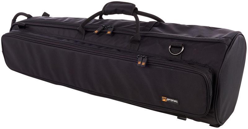 Protec C-245 Bass Trombone Gig Bag