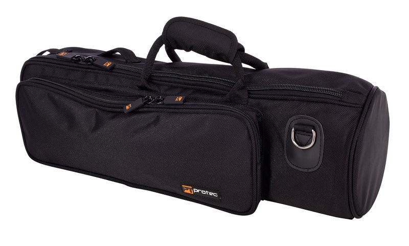 Protec C-238 Gigbag for Trumpet