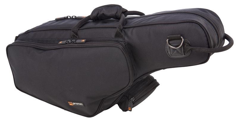 Protec C-237 Gigbag for Alto Sax