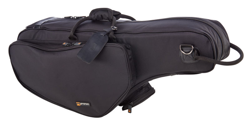 Protec C-236 Gigbag for Tenor Sax