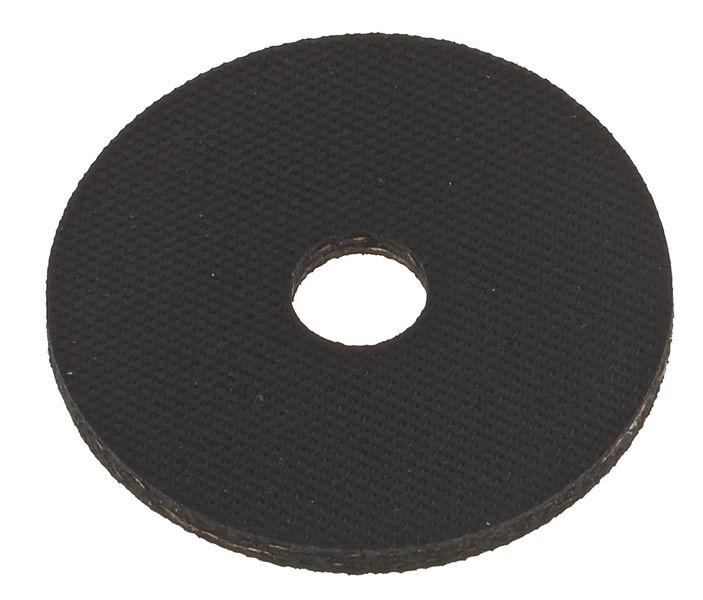 K&M 03-21-160-55 Rubber Plate