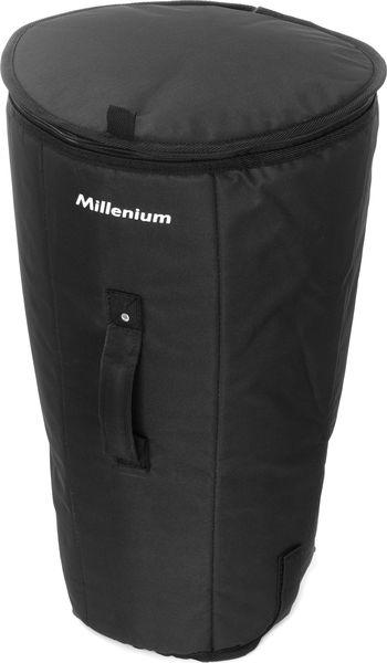 "Millenium 12"" Djembe Bag"
