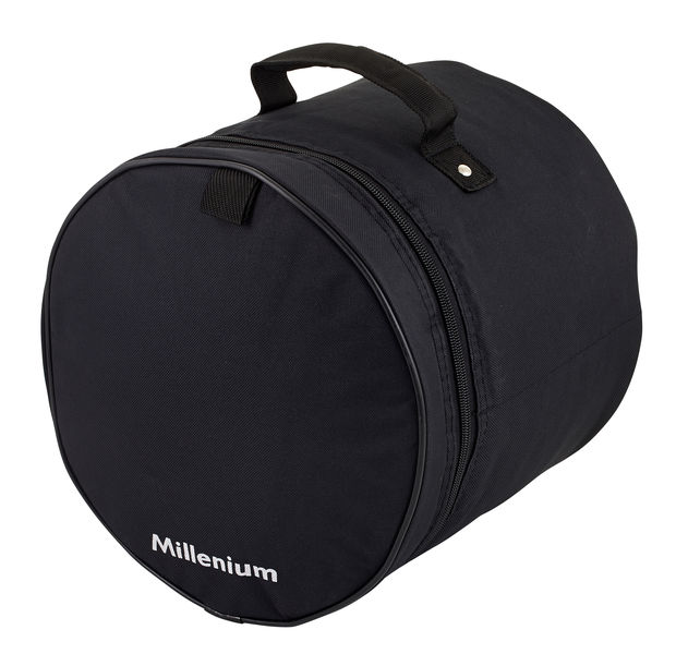 "Millenium 08""x08"" Classic Tom Bag"