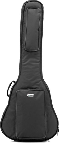 Thomann E-Guitar Heavy Gigbag