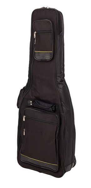 Rockbag RB-20612B Plus Double Gig Bag