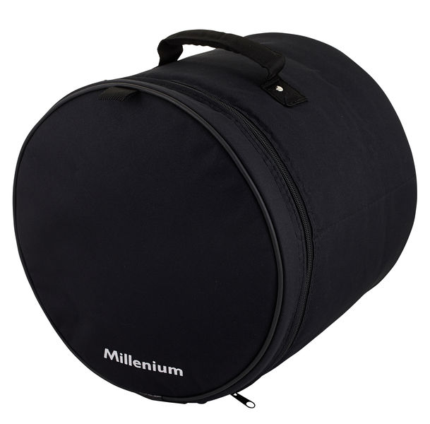 "Millenium 10""x10"" Classic Tom Bag"