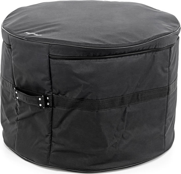 "Millenium 24""x18"" Classic Bass Drum Bag"