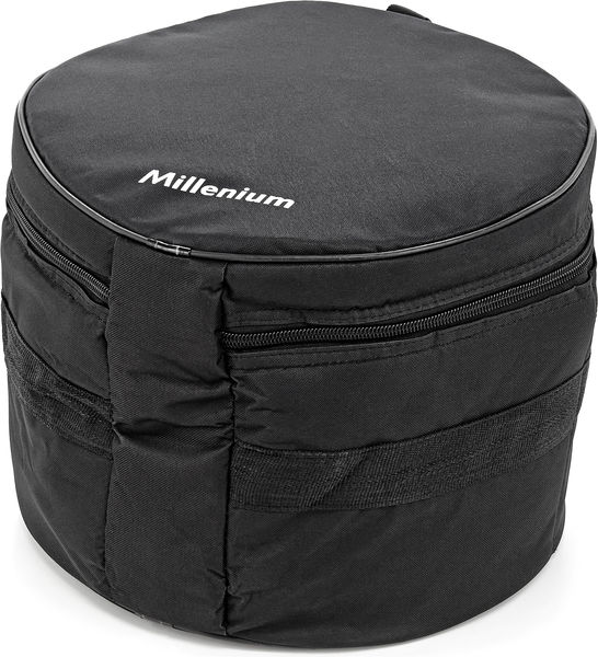 "Millenium 13""x11"" Tour Tom Bag"