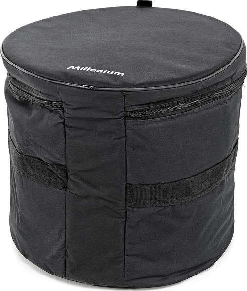 "Millenium 16""x16"" Tour Stand Tom Bag"