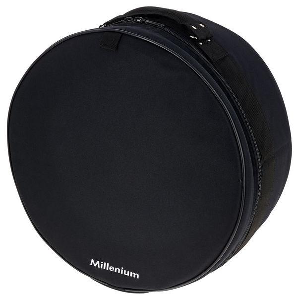 """Millenium 14""""x5,5"""" Tour Snare Drum Bag"""