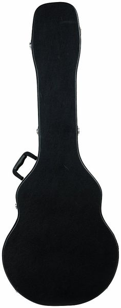 Rockcase RC10613B Acoustic Bass Case