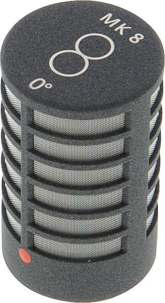 Schoeps MK 8G